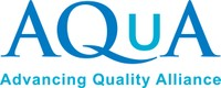 AQuA Finance in Quality Improvement Network main image
