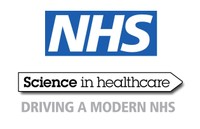 Healthcare Science main image