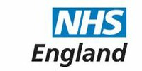 Shape the future of specialist commissioning by joining NHS England Specialist Services Clinical Reference Group