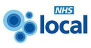 NHS local Learning  main image