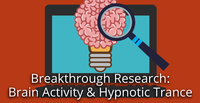 Breakthrough Stanford Study Reveals What Hypnotists Have Long Known
