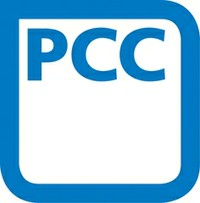 PCC Preferred Supplier Network main image