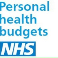 personal health budgets nhs networks
