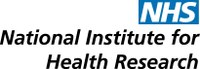 NIHR offer funding for COPD research