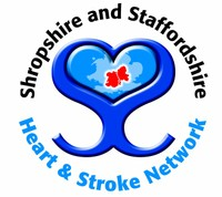 Shropshire and Staffordshire Heart and Stroke Network main image