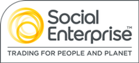 Social Enterprise Mark main image