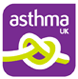 Asthma UK launch travel awards for ERS Congress