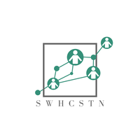 South West Healthcare Science Trainee Network main image