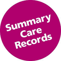 Summary Care Record, Proof of Concept main image