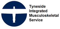 Tyneside Integrated Musculoskeletal Service main image
